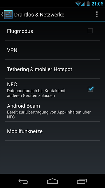VPN_Android_1