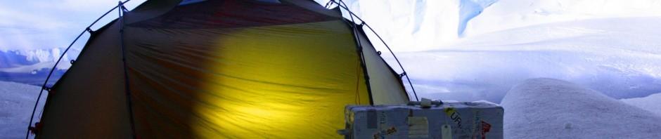 acht°Ost – das Klimahaus (08.04.2015)